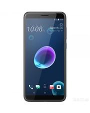 HTC Desire 12s 3/32GB Dual Black