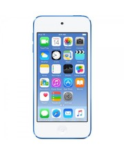 Apple iPod Touch 6Gen 32GB Blue