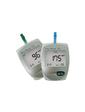 EasyTouch GC Аппарат для измерения уровня глюкозы и холестерина в крови биохимический анализатор
