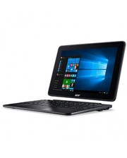 Acer One 10 S1003P-14DZ 10.1 (NT.LEDEU.008)