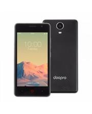 Doopro P4 Black