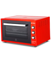 EFBA 7003 Red