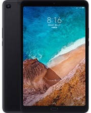Xiaomi Mi Pad 4 Plus 4/64GB LTE Black