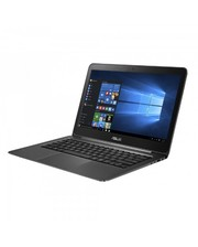 Asus Zenbook UX305CA (UX305CA-FB055R)