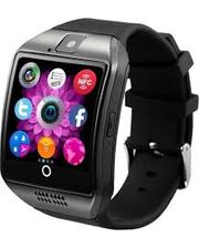 UWatch Smart Q18 Black/Black