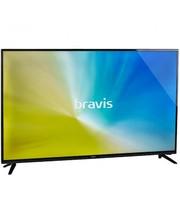 Bravis LED-32G5000+T2 Black
