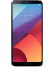 LG H870 G6 Dual Sim 64Gb (Black)