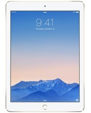 Apple iPad Air 2 WIFi + LTE 64 Gb Gold
