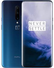 OnePlus 7T Pro 8/256 Blue