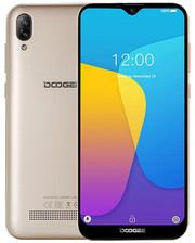 DOOGEE X90 1/16GB Gold