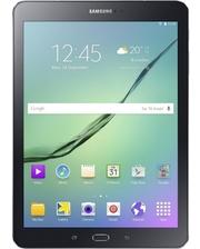 Samsung SM-T819N Galaxy Tab S2 9.7 LTE ZKE (black)