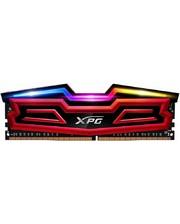 A-DATA DDR4 16GB 3000 MHz Xpg Spectrix D40 Red (AX4U3000316G16-SR40)