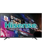 Hisense HX40N2179PW