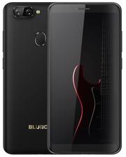 Bluboo D6 Pro 2/16Gb Black