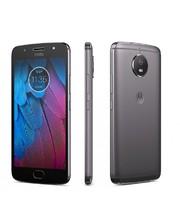 Motorola Moto G5S XT1799 4/32Gb Black