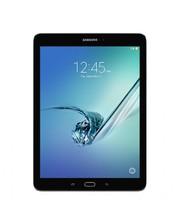 """Samsung Galaxy Tab S2 VE SM-T819 9.7"""" LTE 32Gb Black (SM-T819NZKESEK)"""