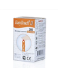Easy Touch для определения уровня мочевой кислоты (25 шт)