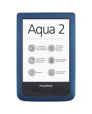 PocketBook 641 Aqua 2 Blue/Black (PB641-A-CIS)