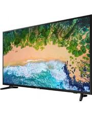Samsung UE50NU7090UXUA