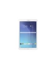 Samsung T561 NZWA (White)