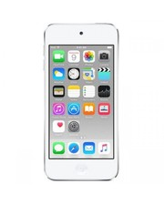 Apple iPod touch 6Gen 128GB Silver