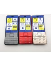 H-Mobile T810 Gold 3-SIM