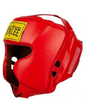 Benlee TYSON L/XL красный (196012 (red) L/XL)