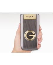 Tkexun G3 Gold