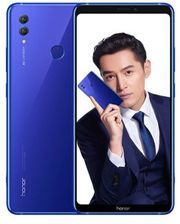Honor Note 10 6/64GB Blue