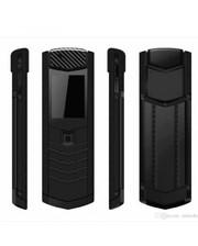 H-Mobile V1 Black
