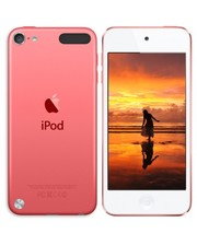 Apple iPod Touch 64GB Pink 5Gen