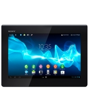 Sony Xperia Tablet S Black 32 GB