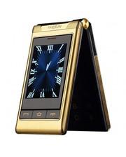 Tkexun G300 Gold