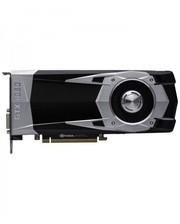 nVidia Geforce Gtx 1060 Founders Edition (900-1G410-2530-000)
