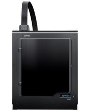 Zortrax M300