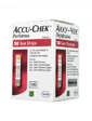 Accu-Check Performa