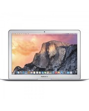 "Apple MacBook Air 13"" (MMGG2)"