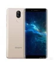 Doopro P5 Gold