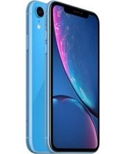 Apple iPhone XR Dual 256Gb Blue