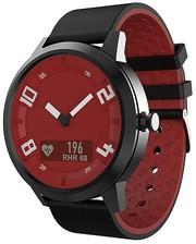 Lenovo Watch X Sport Red