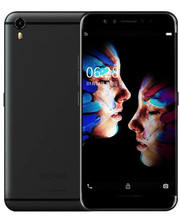 Gome K1 4/64Gb Black