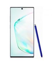 Samsung Galaxy Note 10+ SM-N975F 12/256GB Aura Glow (SM-N975FZSD)
