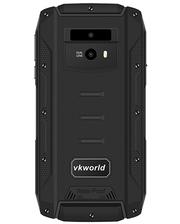 VKWorld VK7000 Black