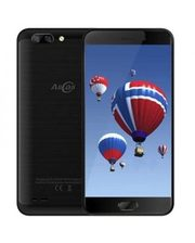 AllCall Atom 2/16Gb Black