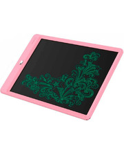 Планшеты Xiaomi Wicue Writing tablet 10 Pink фото