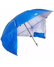 USA STYLE SS-shelter umbrella