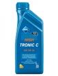 ARAL HighTronic C 5W-30 1л