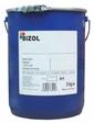 Bizol Lithium-Komplexfett KР2Р-30 5кг
