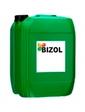 Bizol Lithium-Komplexfett KР2Р-30 25кг