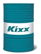 KIXX COMPRESSOR OIL EP VDL46 20л